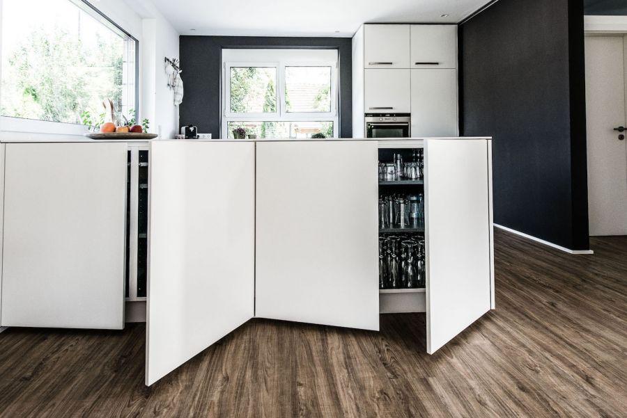 Produktbilder - Küchen - Unserer vielseitiger Produktkatalog - Holz ...